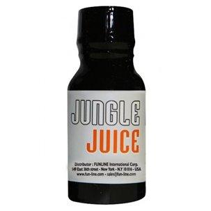 JUNGLE JUICE poppers 13 mL propyl