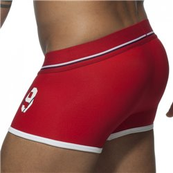 SPORT 09 BOXER C06 taille L Addicted