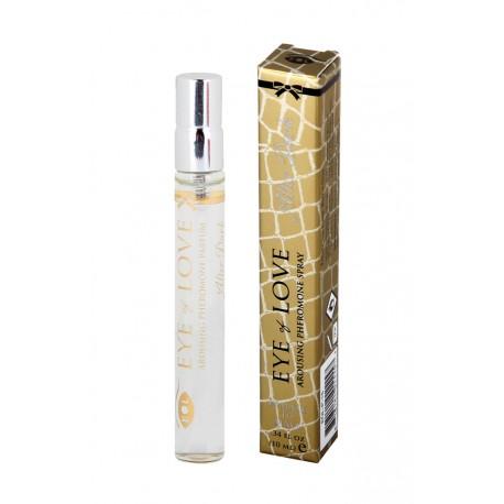 Pheromon Parfum man 15ml SHIATSU