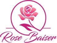 Rose Baiser Réunion